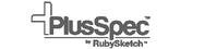 Visit PlusSpec