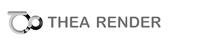 Visit Thea Render