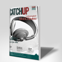 catchup-008