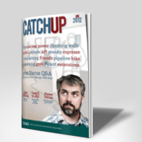 catchup-011