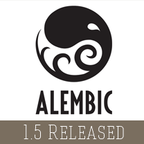 alembic-1.5-released