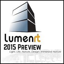 lumenrt 2015 preview videos