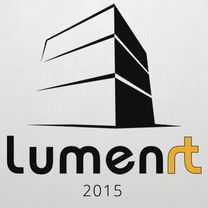 lumenrt 2015 released