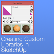 creating-custom-libraries-thumb