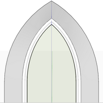 gothic-window-1-thumb