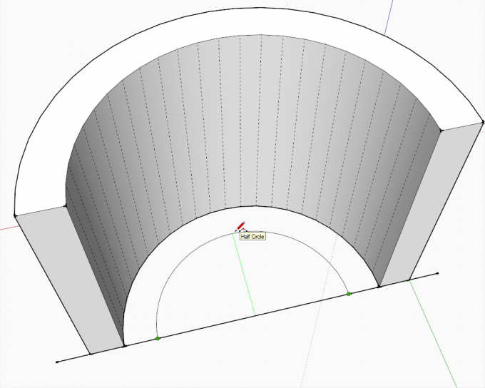 arched-window-curved-wall01