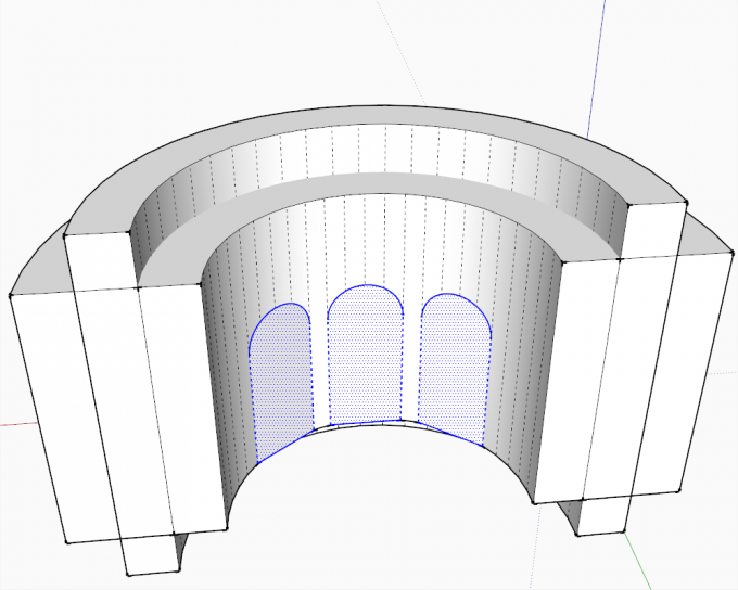 arched-window-curved-wall07