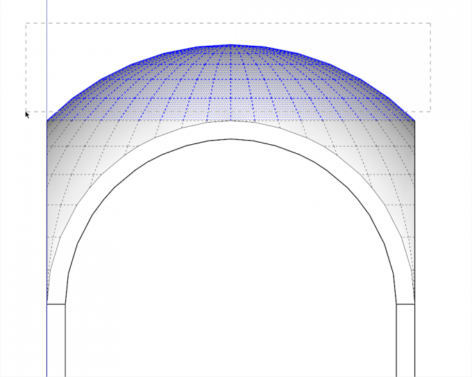 building-dome2