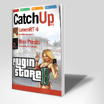 catchup 19 released