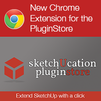 pluginstore for chrome now available