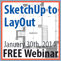 sketchup-to-layout-webinar