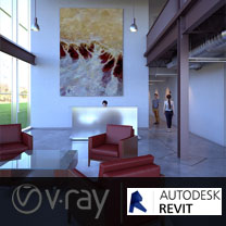 vray for revit public beta