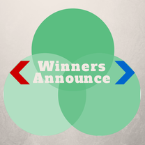 spacemouse winners december 2015