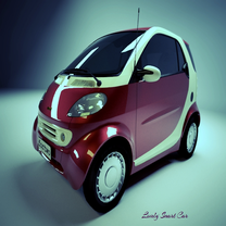 /car-paint-studio/car-render-002.png