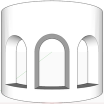 arched-window-curved-wall-thumb
