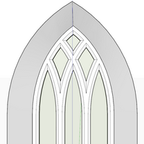 gothic-window-2-thumb