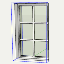 window-thick-wall-thumb